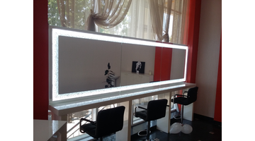 MADONNA Beauty Center