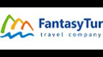 Fantasy Tur