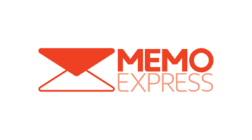 Memo Express