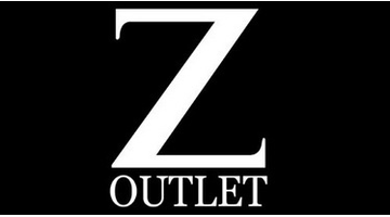 zoutlet