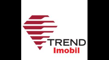 Trend-Imobil