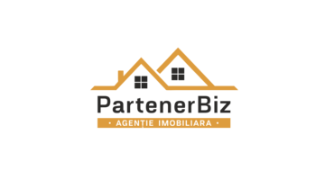 PartenerBiz