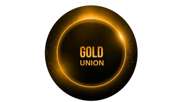 Goldunion
