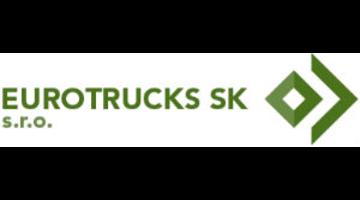 EUROTRUCKS SK