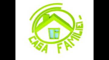 SRL Casa Familiei