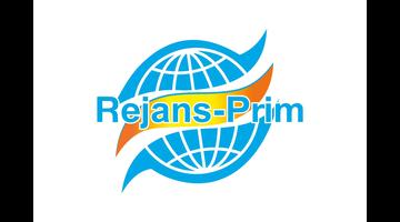 "National Au Pair Center ""Rejans-Prim"""