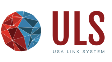 USA Link System