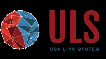 USA Link System