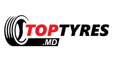 Toptyres.md