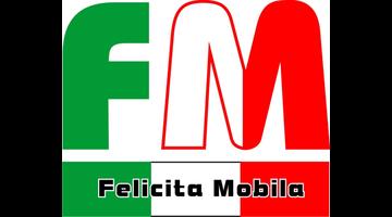 Felicita Mobile