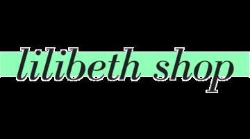 Lilibeth Shop