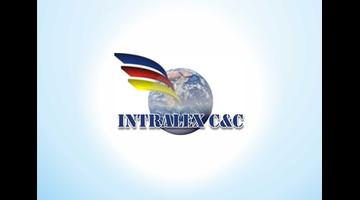 Intralex C&C