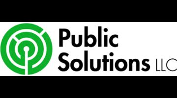 Public Solutions