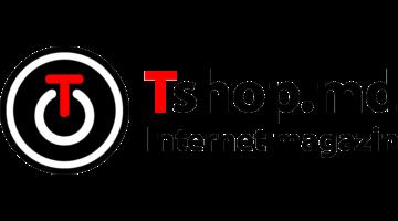 Tshop.md - Magazin Online