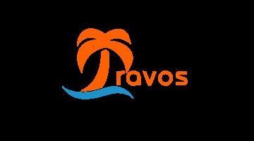 Travos Travel