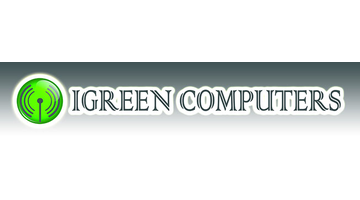 iGreen Computers