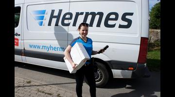 Hermes Niedersachsen Germania