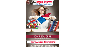 Lingua-Express