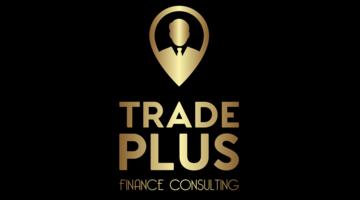 Trade Plus