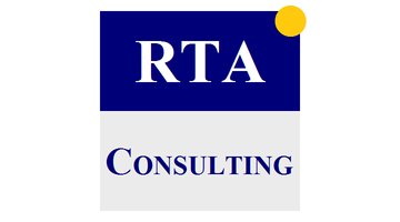 RTA CONSULTING