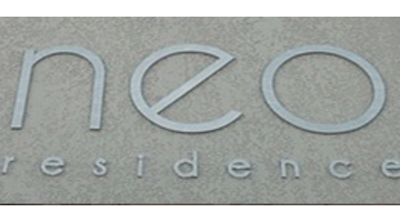 Neo Residence