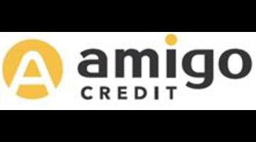 Amigo credit