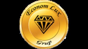 Economlux-grup