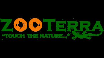 Zooterra