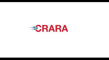 IS CRARA