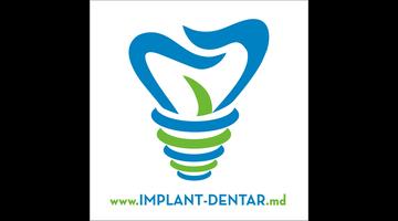 Clinica Stomatologică Dr.DIDU