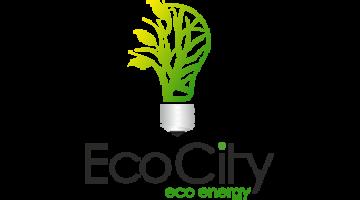 EcoCity SRL