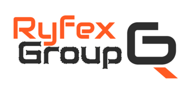 Ryfex Group