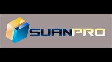 Suan Pro