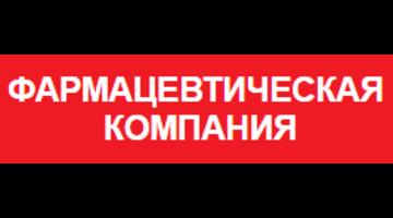 Менеджер по регистрации препаратов