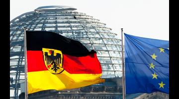 PM-Deutsche