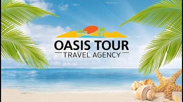 Oasis Tour srl