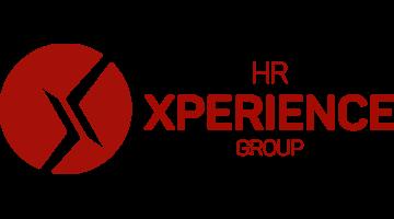 HR XPERIENCE GmbH