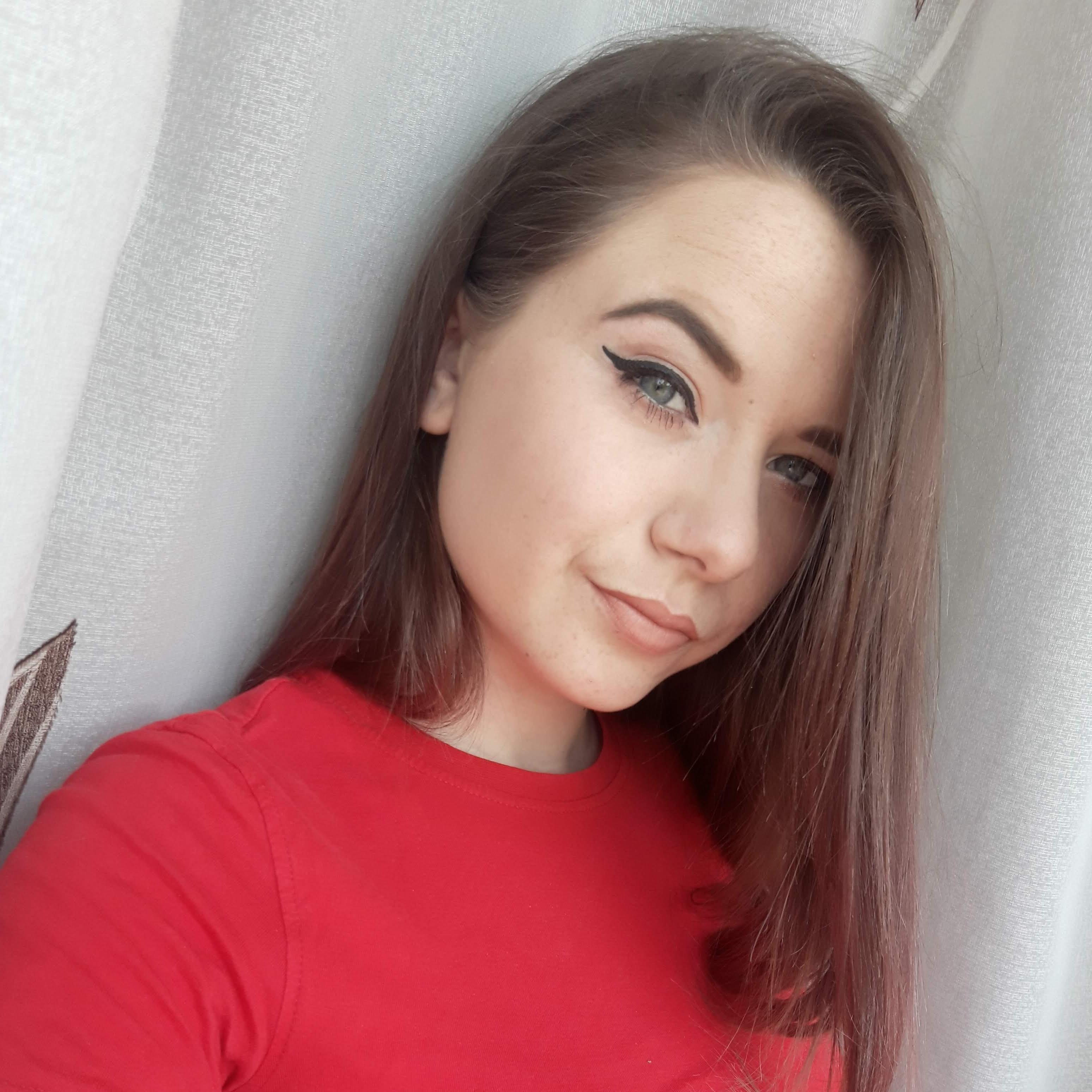 Beregoi   Anastasia