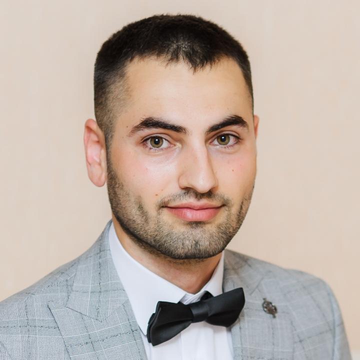 помощник инженера ПТО, проектировщик