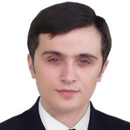Сергей   Черней