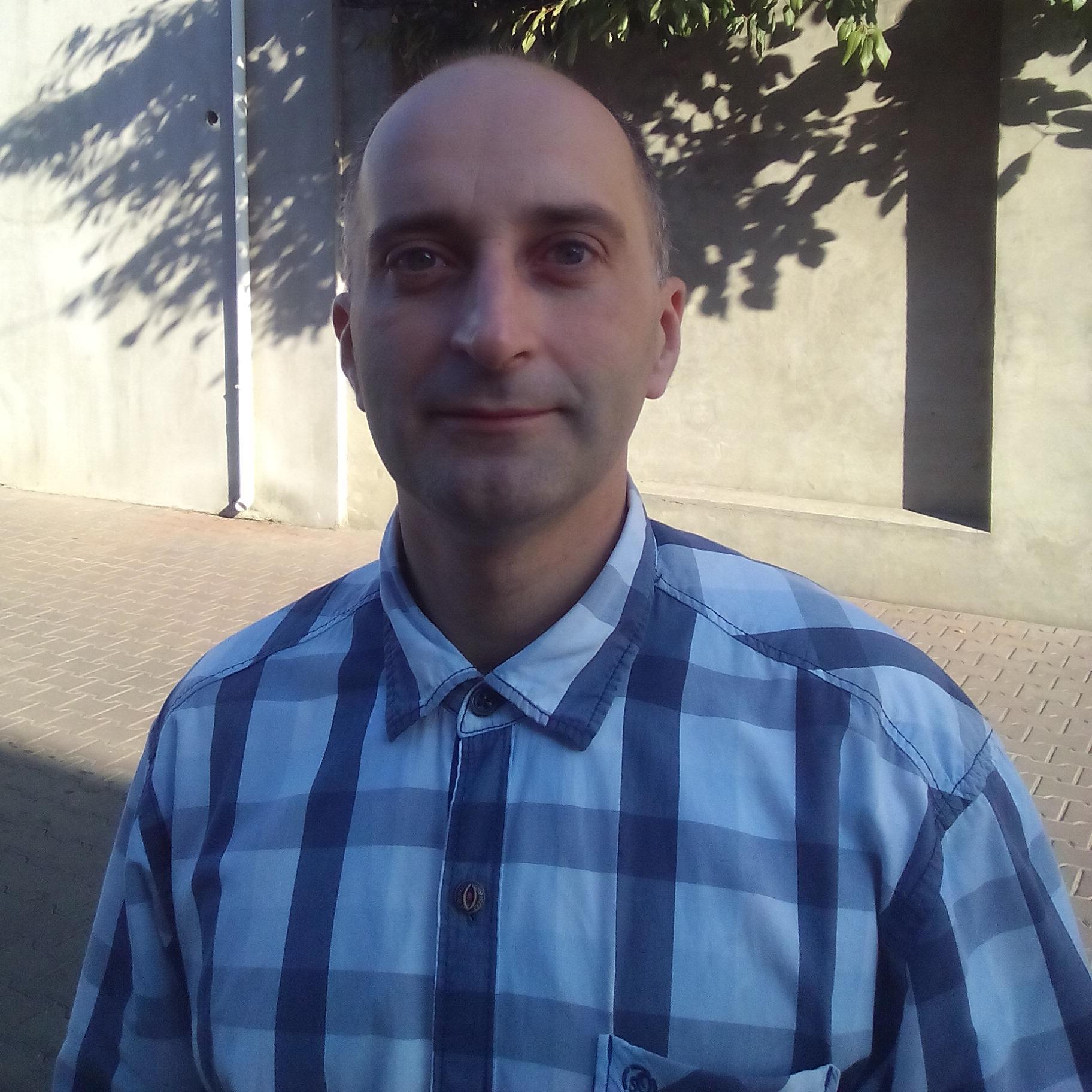 Помощник системного администратора Windows и Linux