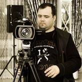Александр   Кожокарь