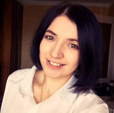 Татьяна   Драгуцан