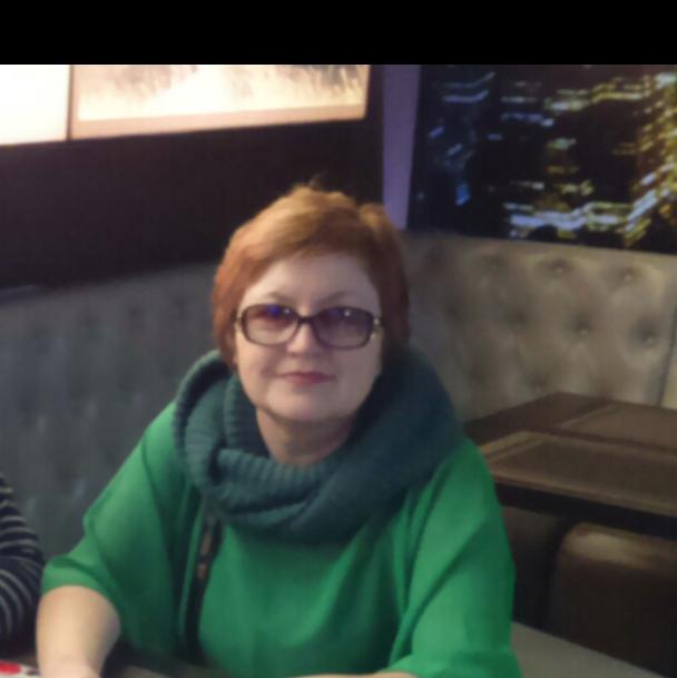 Елена   Кельбуца