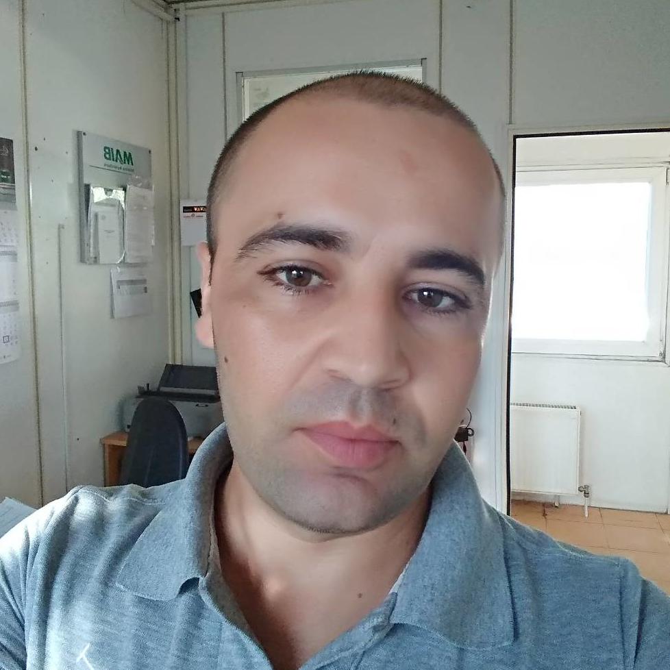 Сергей   Ришилян