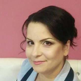 Balan   Natalia