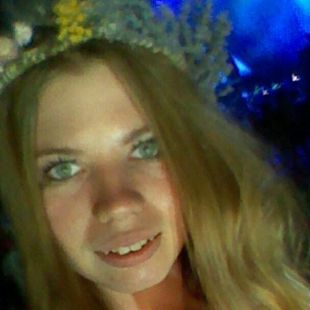 Florar