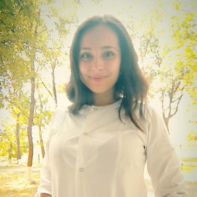 posibil asistenta medicala