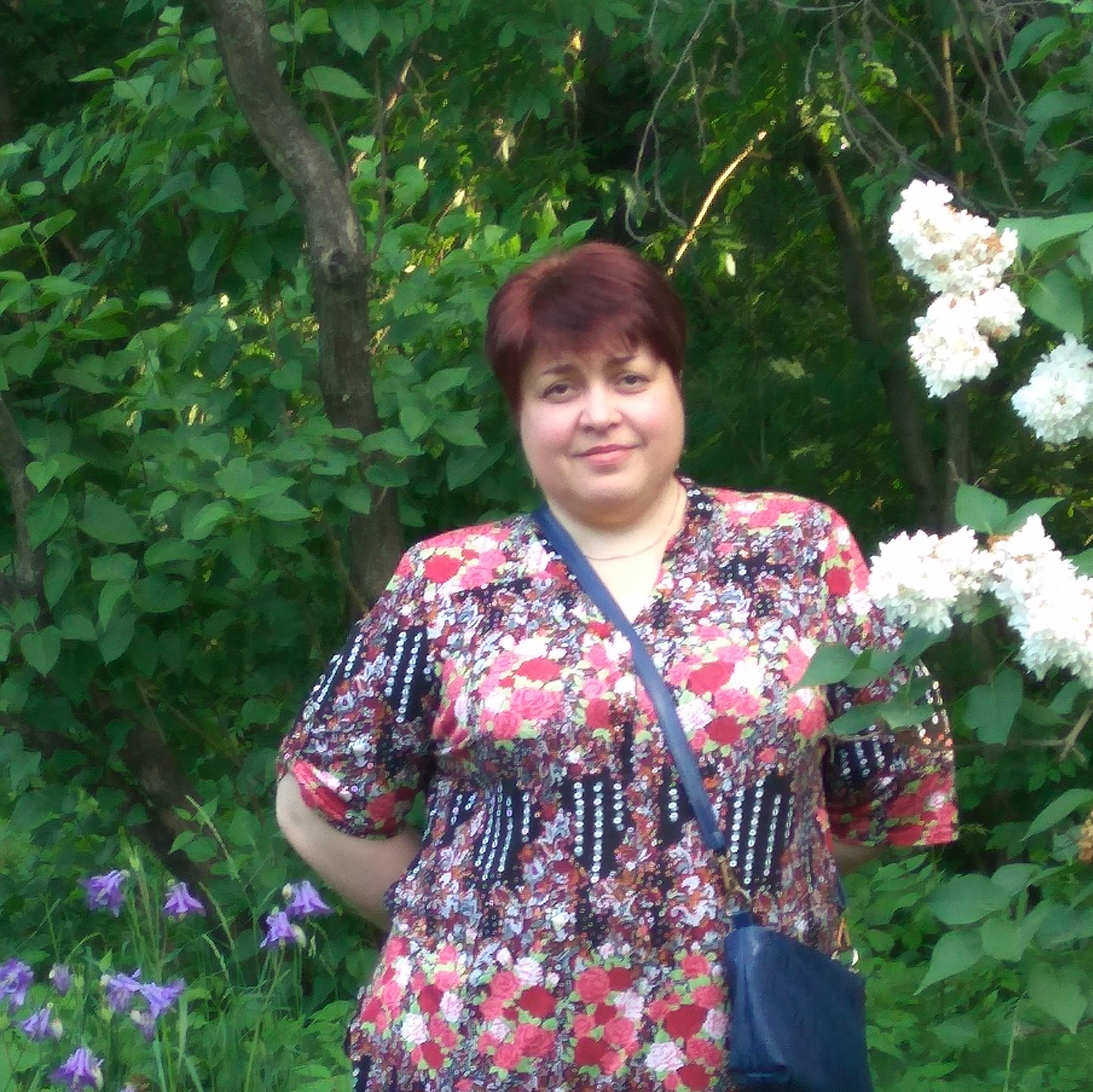 Главный бухгалтер на Ботанике/зам.глав.бух