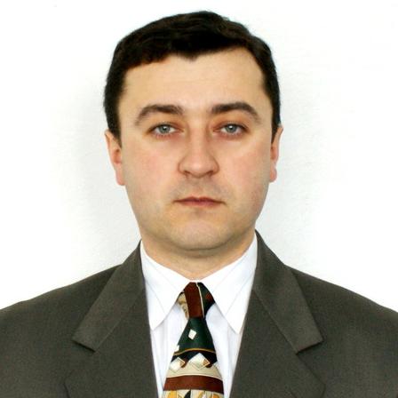 Технический администратор
